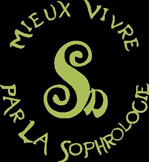logo mvpls 300px
